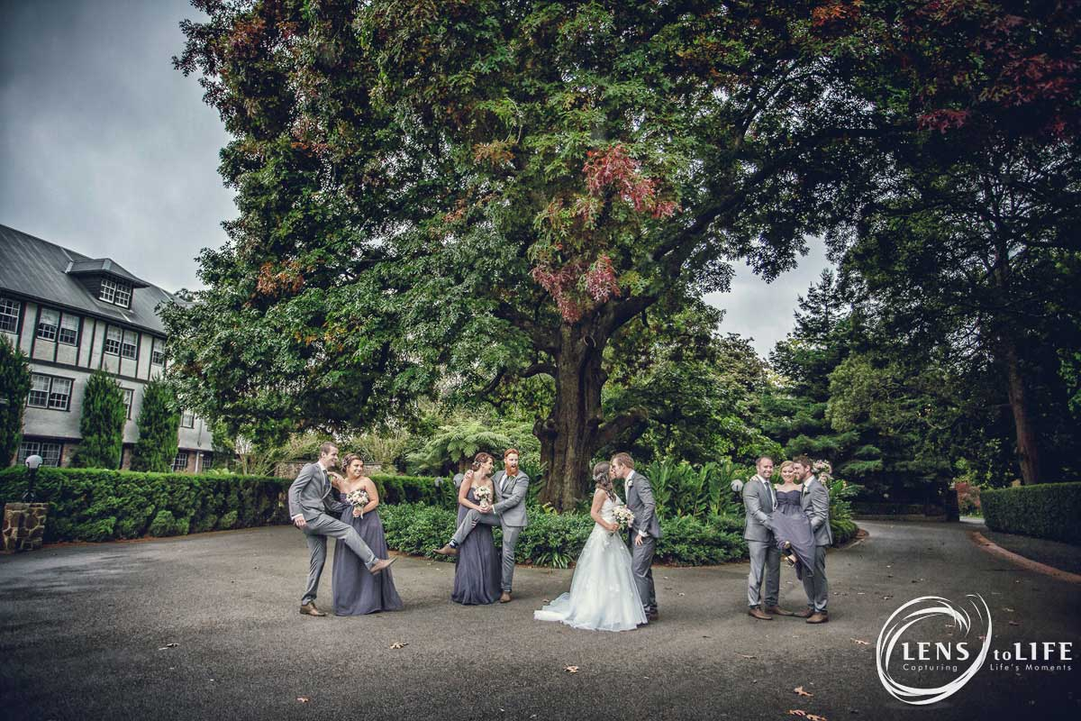 Marybrooke_Manor_Wedding027