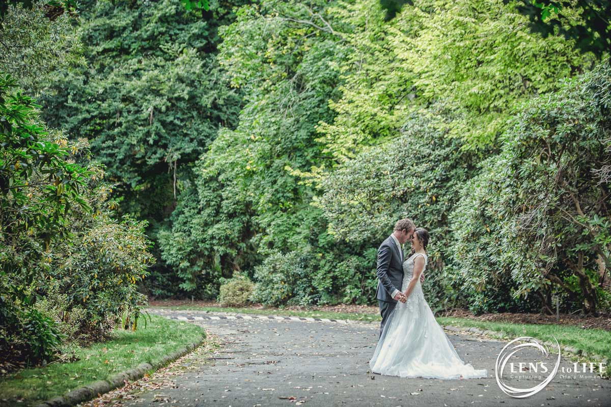 Marybrooke_Manor_Wedding029
