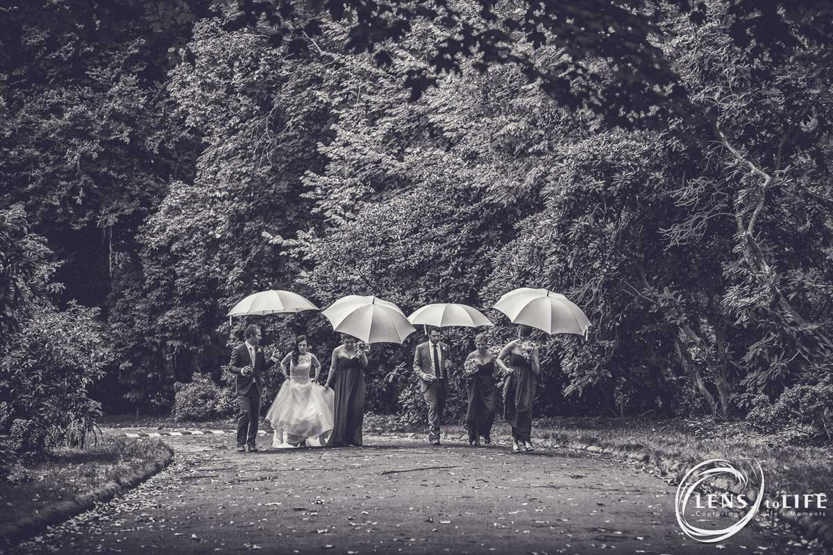 Marybrooke_Manor_Wedding030