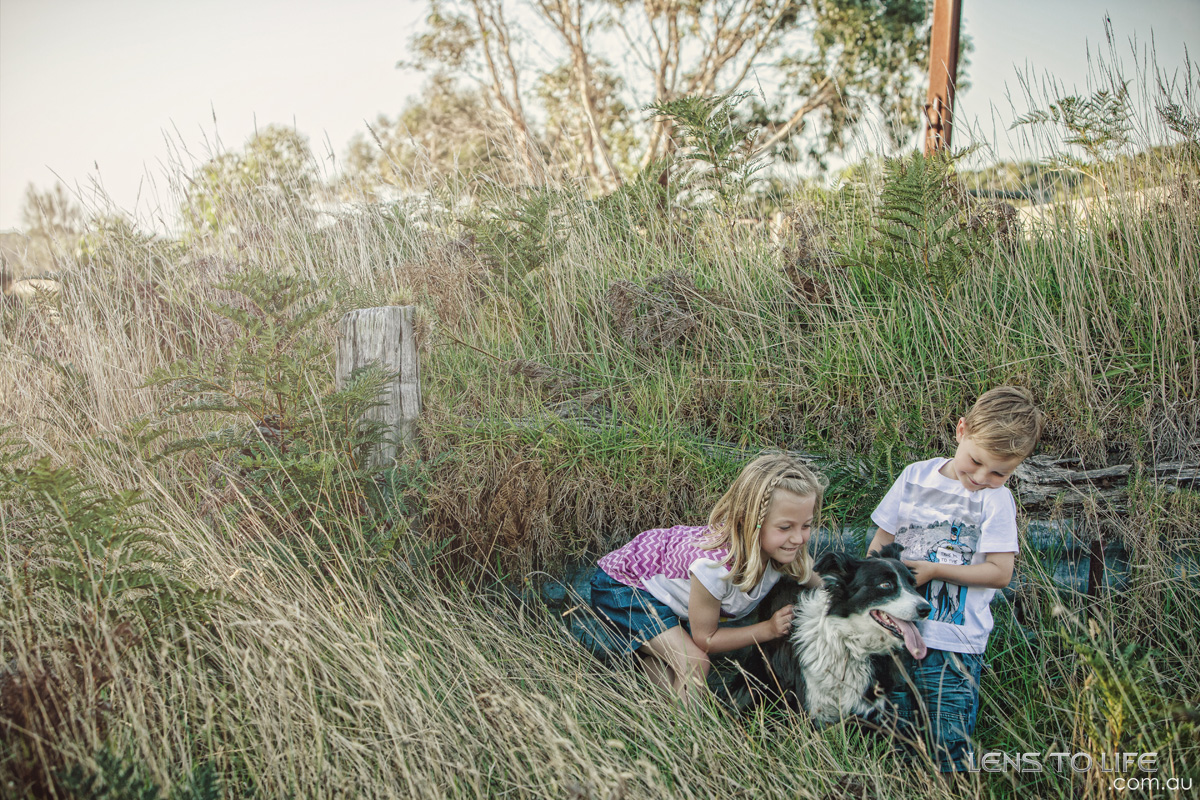 Wonthaggi_Family_Photography003