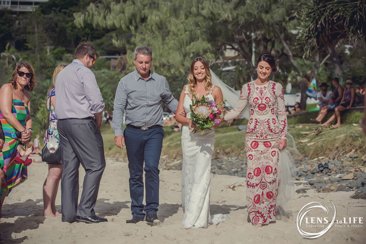 Bryon_Bay_Wedding_Photography017