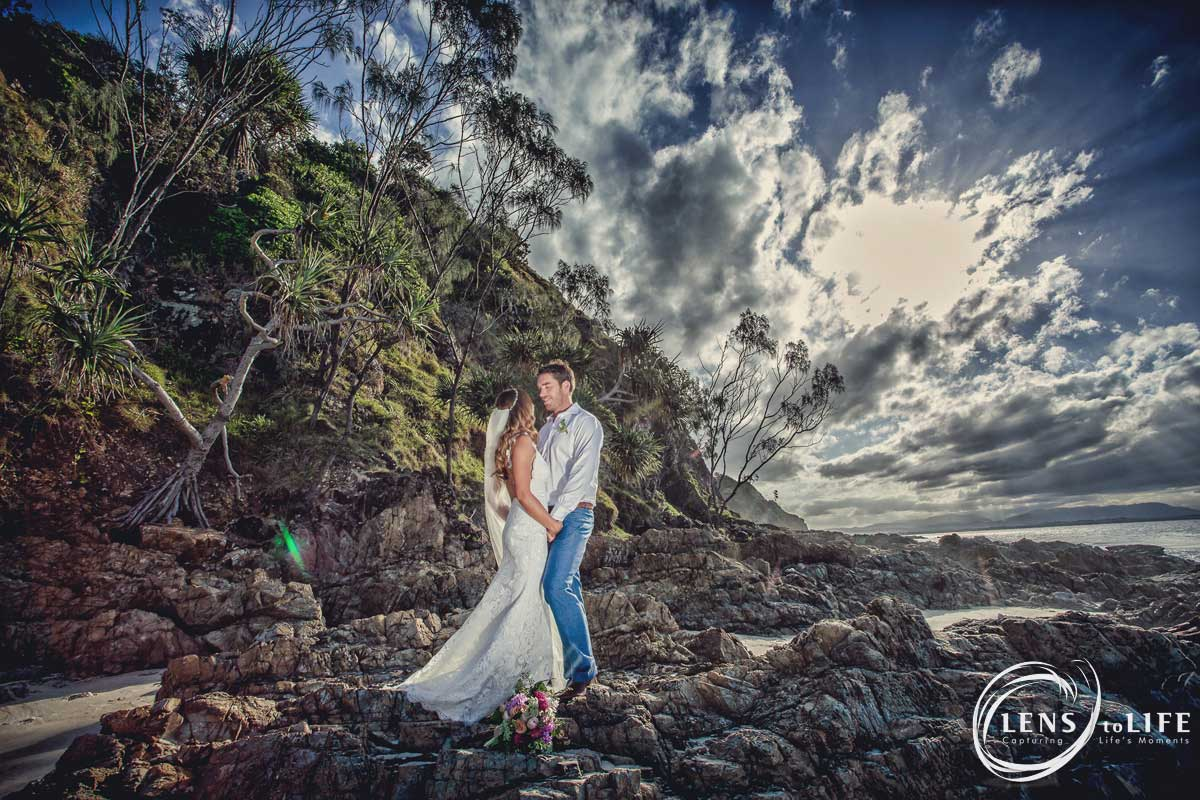 Bryon_Bay_Wedding_Photography029