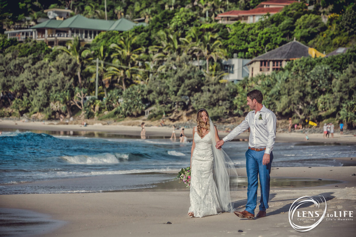 Bryon_Bay_Wedding_Photography032