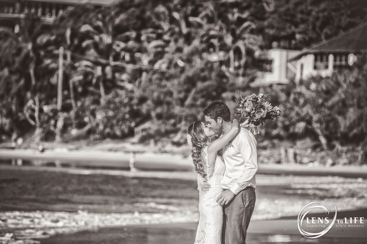 Bryon_Bay_Wedding_Photography033