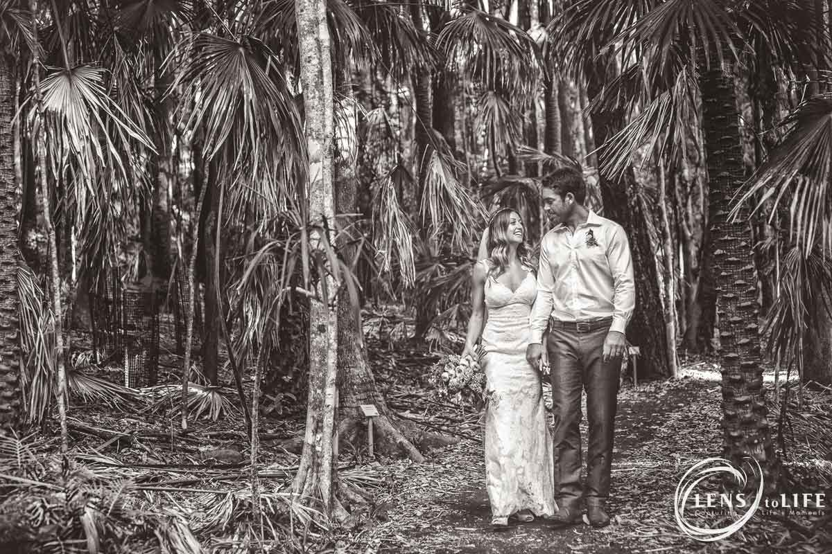 Bryon_Bay_Wedding_Photography036