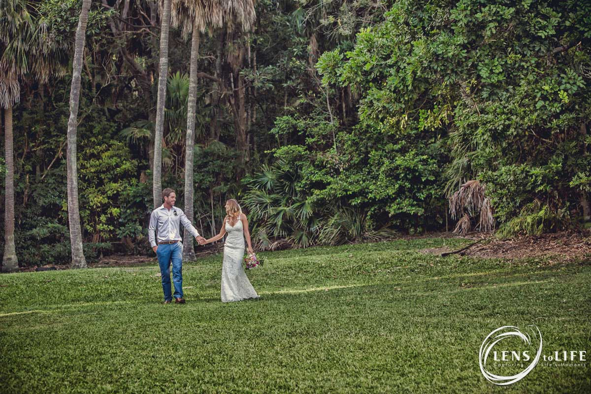 Bryon_Bay_Wedding_Photography039