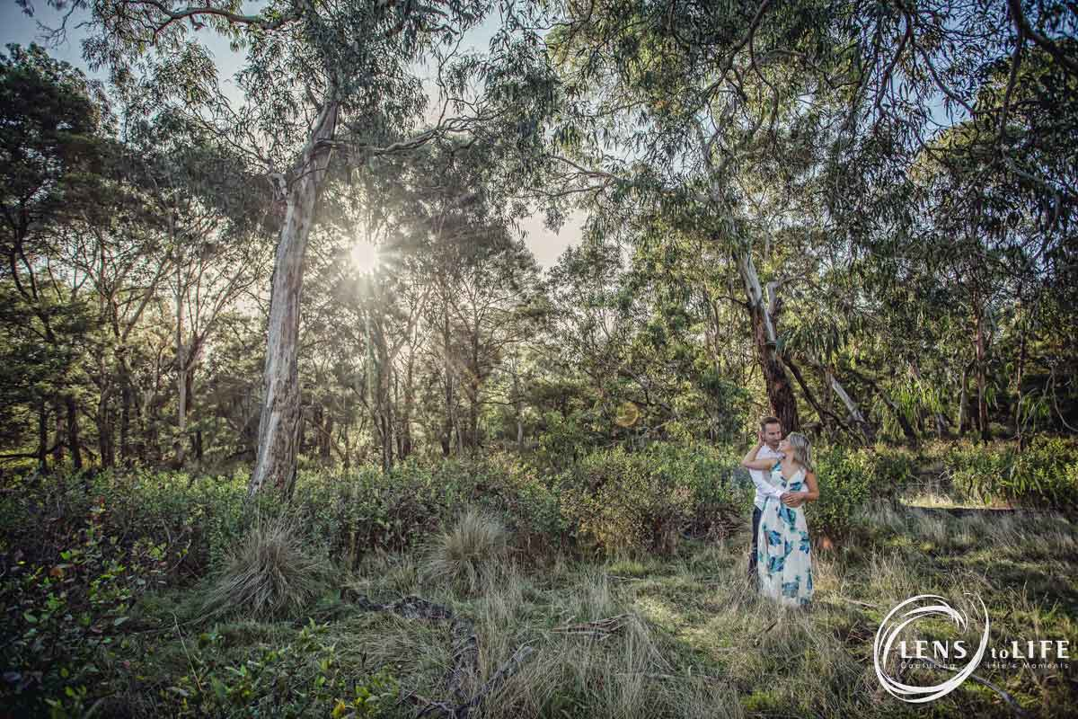 gippsland photography