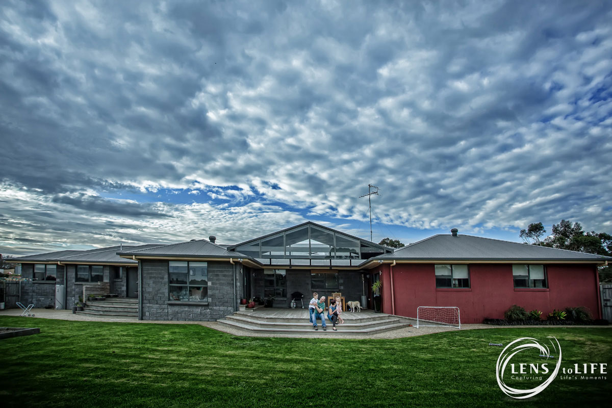Family_Photography_Wonthaggi001