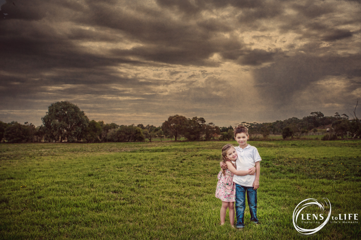 family photography wonthaggi