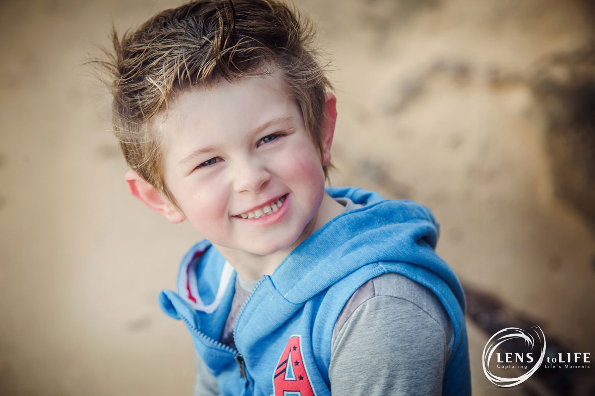 Phillip_Island_Portrait_Photography001