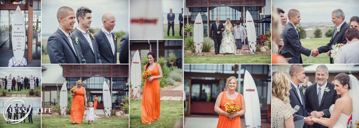 Phillip_Island_Wedding011
