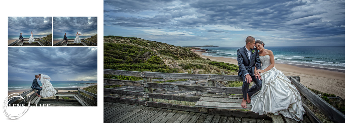Phillip_Island_Wedding019