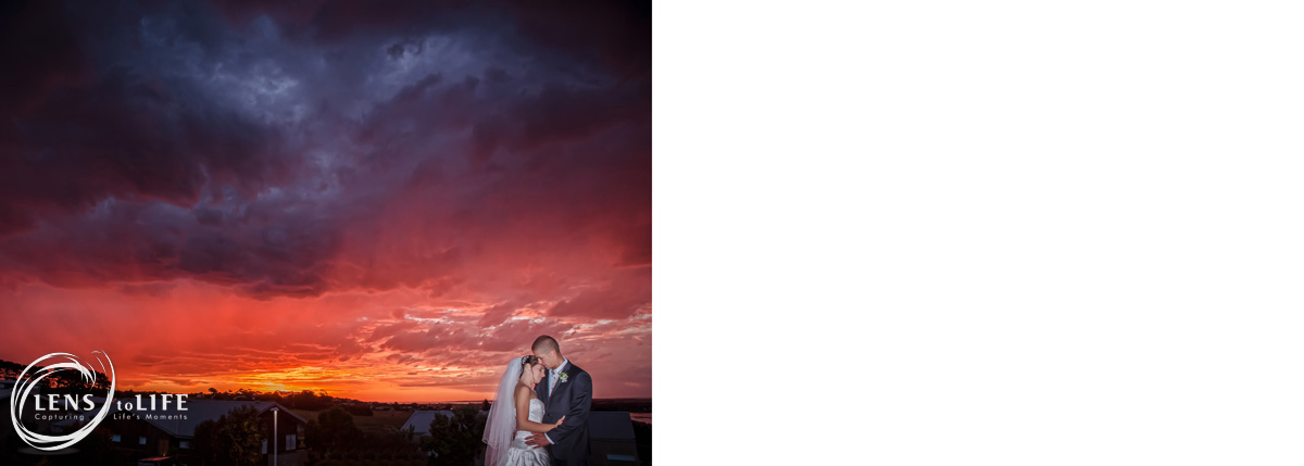 Phillip_Island_Wedding024