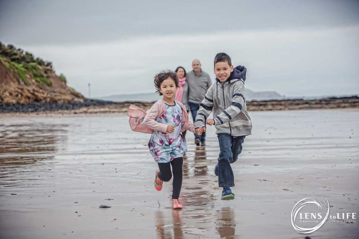 Phillip_Island_Family_Photography001