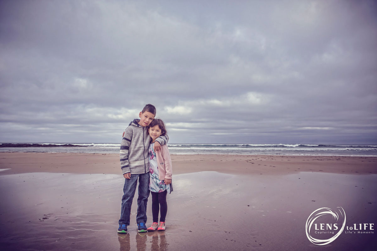 Phillip_Island_Family_Photography006