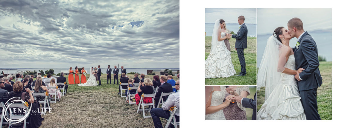 Phillip_Island_Wedding012