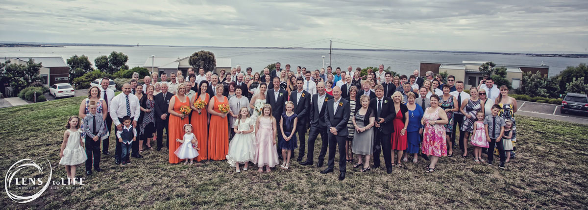 Phillip_Island_Wedding014