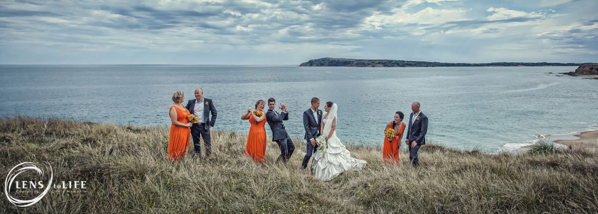 Phillip_Island_Wedding016