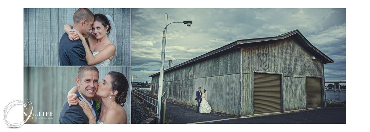 Phillip_Island_Wedding020