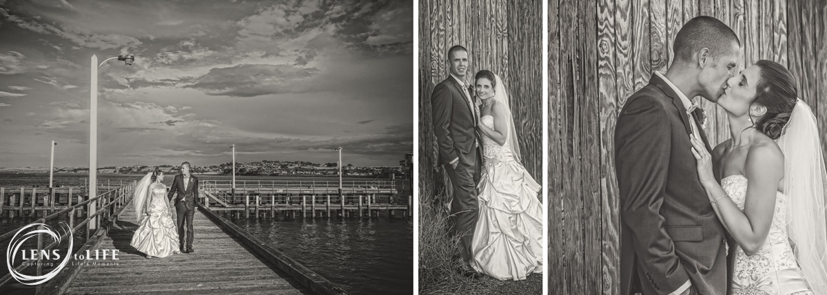 Phillip_Island_Wedding021