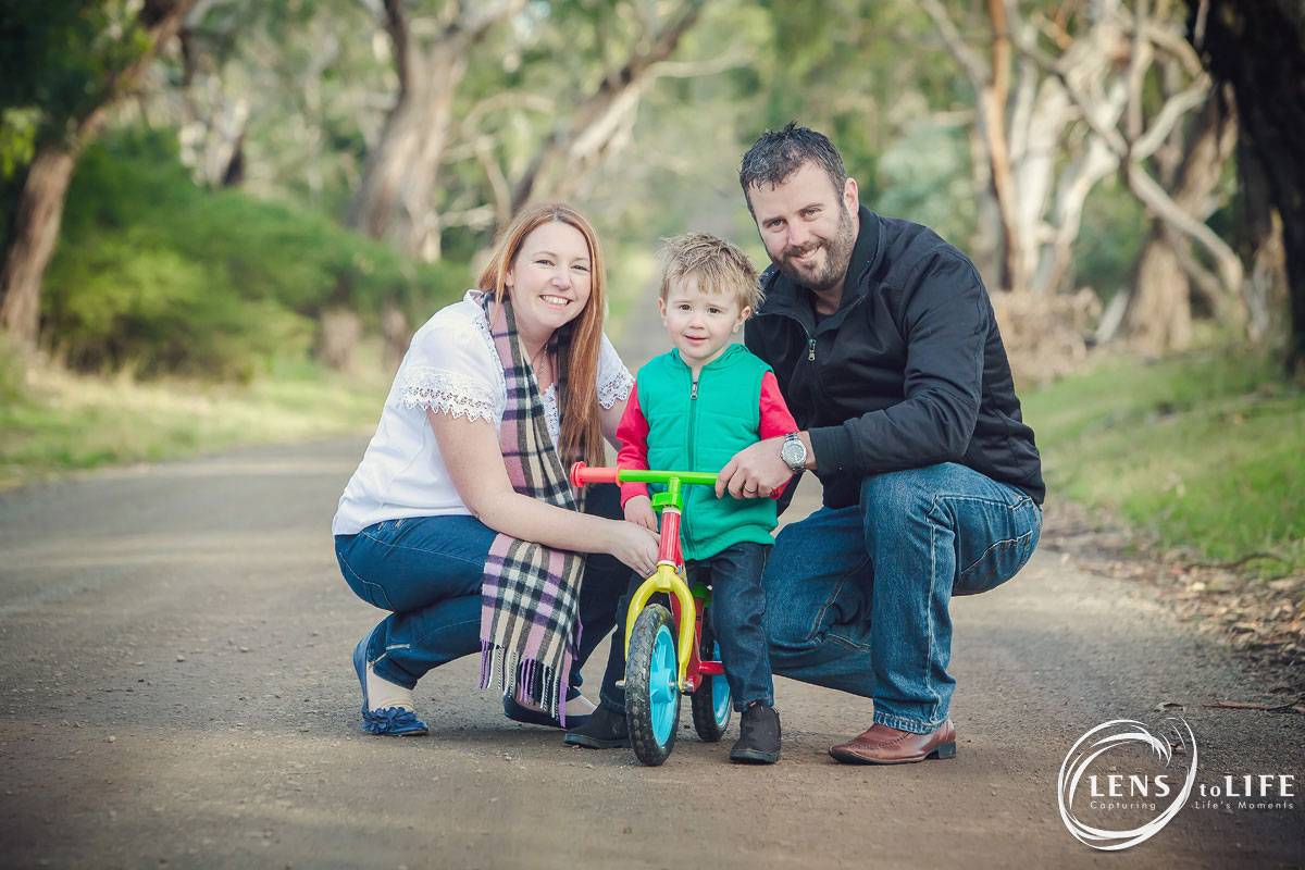 Phillip_Island_Family_Photography003