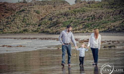 Phillip_Island_Family_Photography007