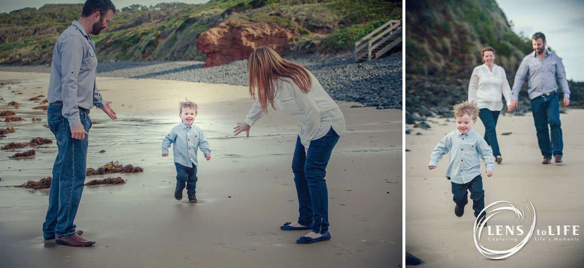 Phillip_Island_Family_Photography008