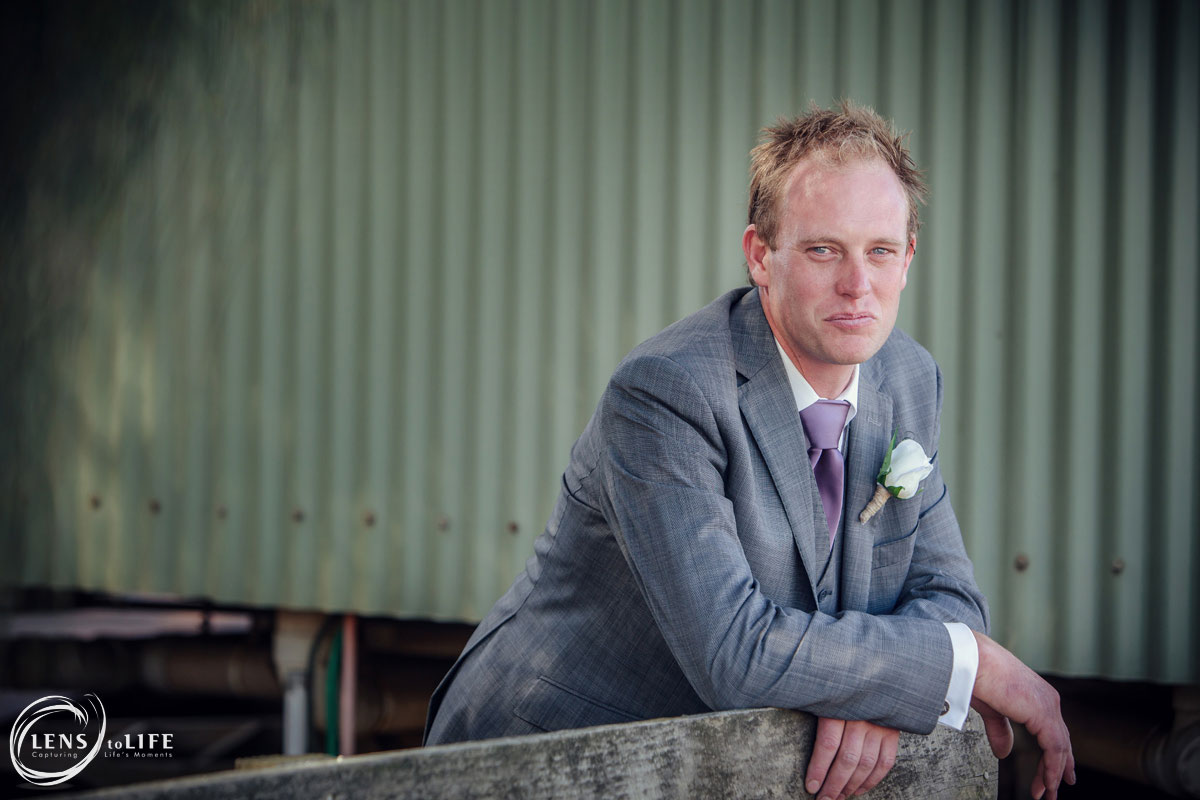 Shearing_Shed_Wedding_Phillip_Island004