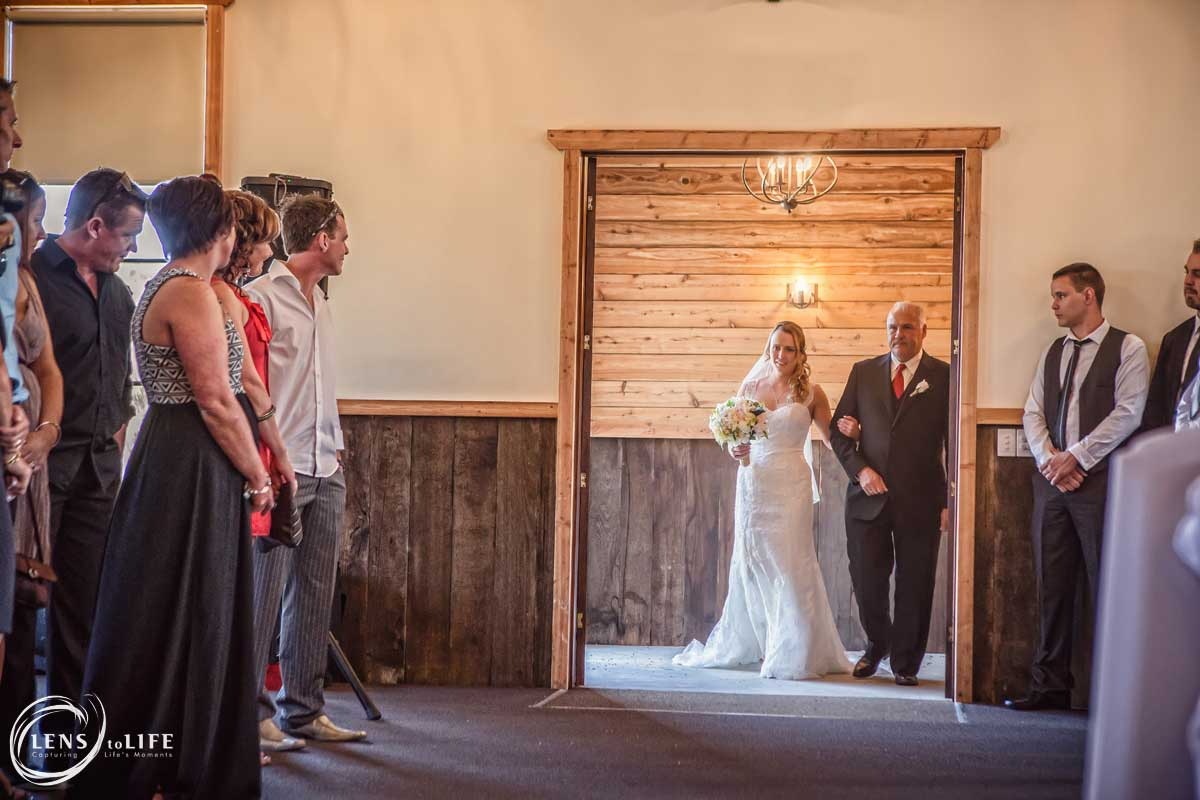 Shearing_Shed_Wedding_Phillip_Island005