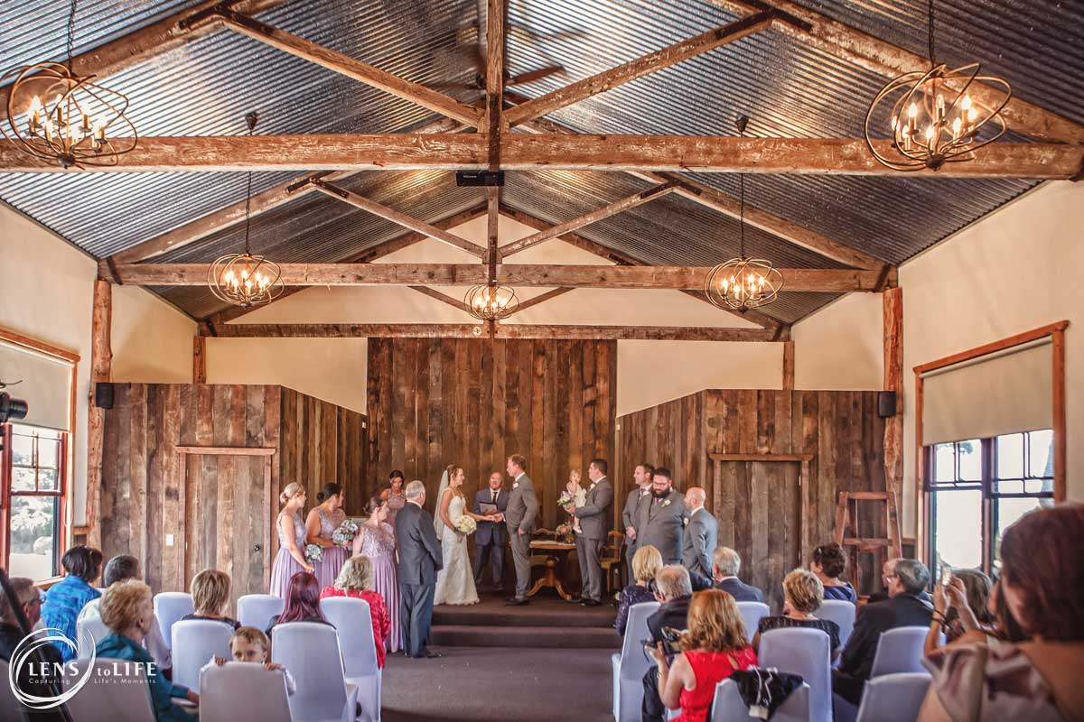 Shearing_Shed_Wedding_Phillip_Island006