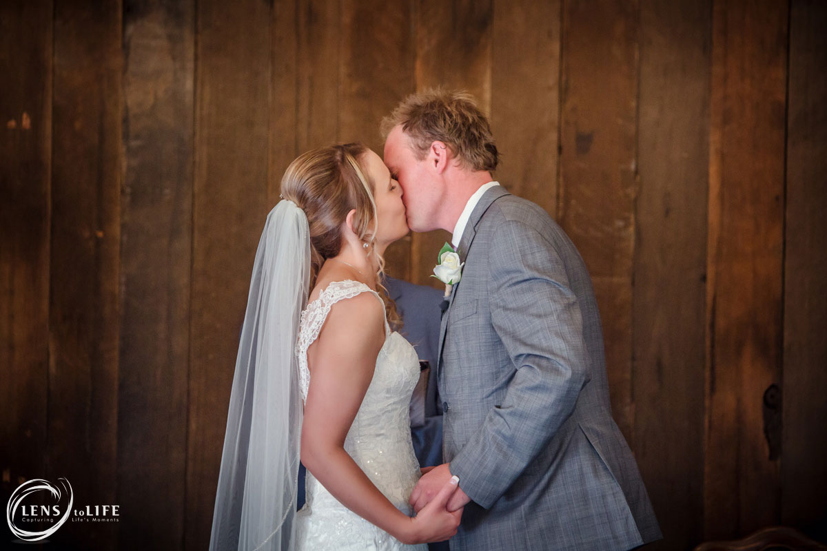 Shearing_Shed_Wedding_Phillip_Island008