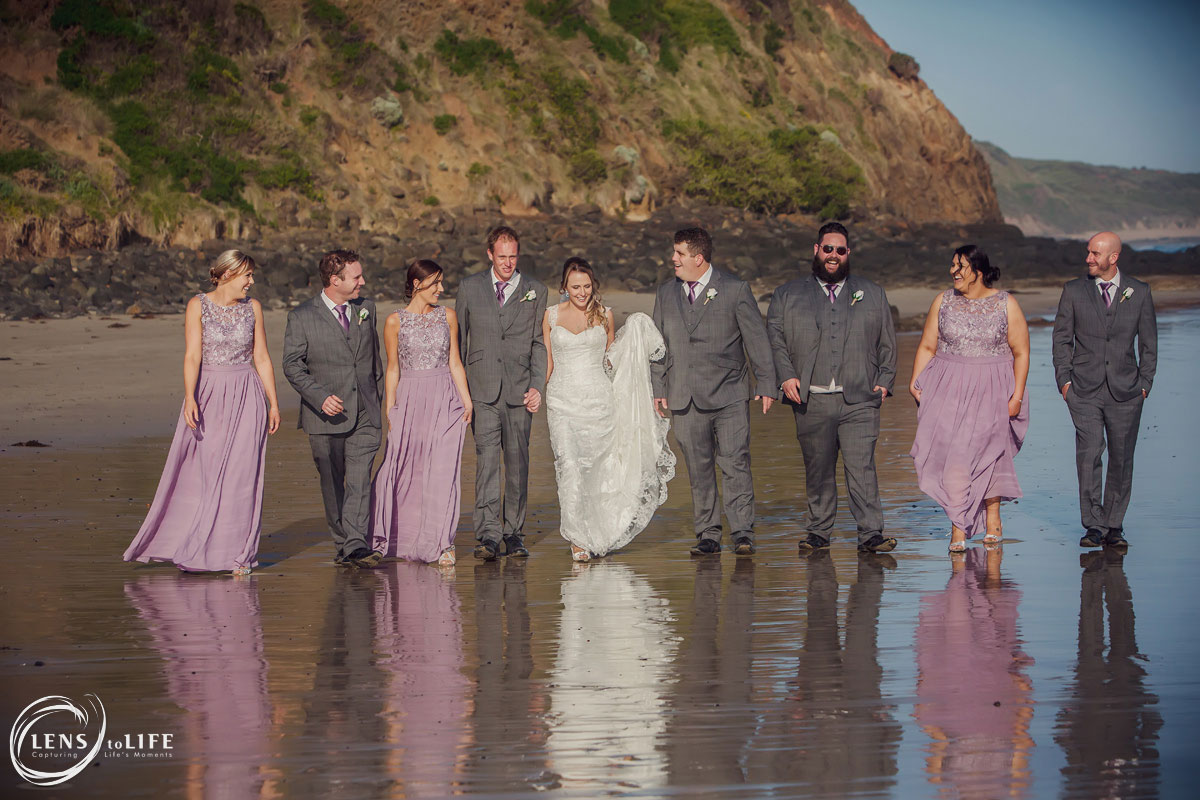 Shearing_Shed_Wedding_Phillip_Island009