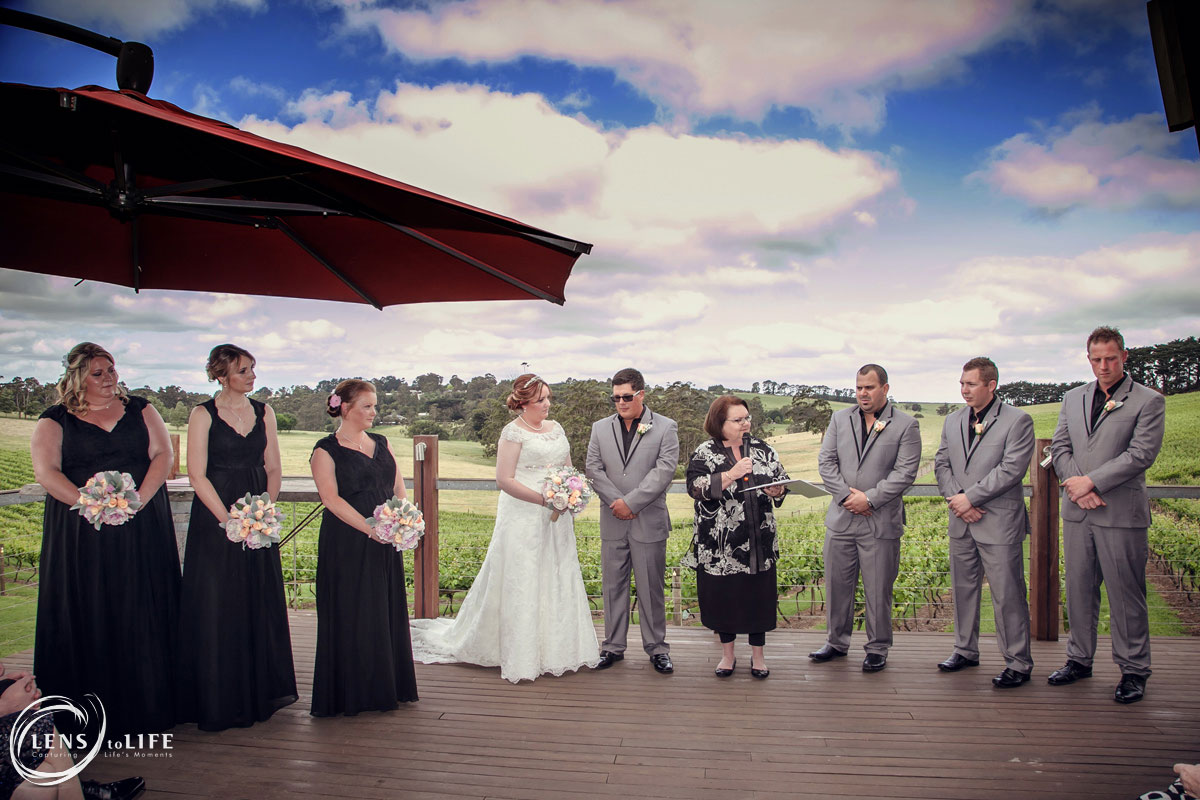 Wild_Dog_Winery_Wedding010