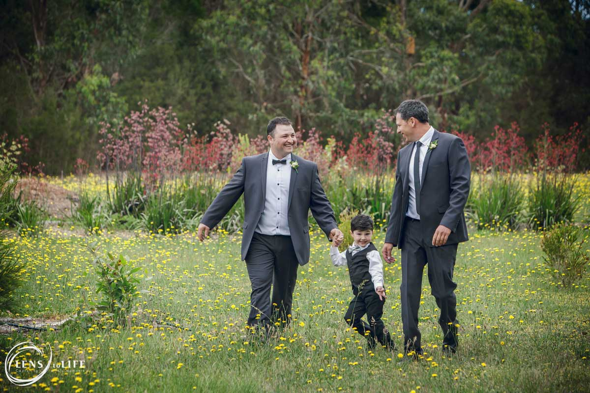 RACV_Inverloch_Wedding003
