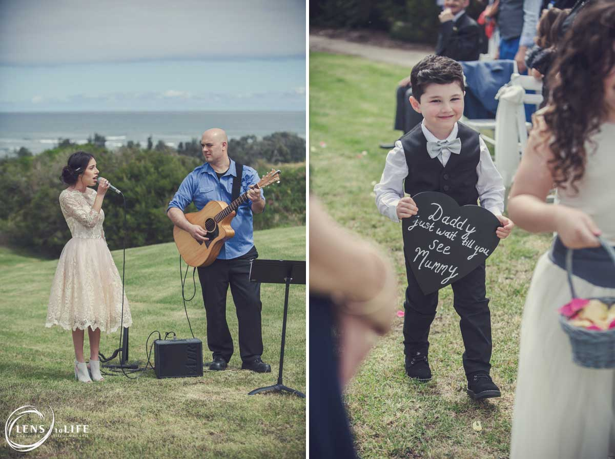 RACV_Inverloch_Wedding009