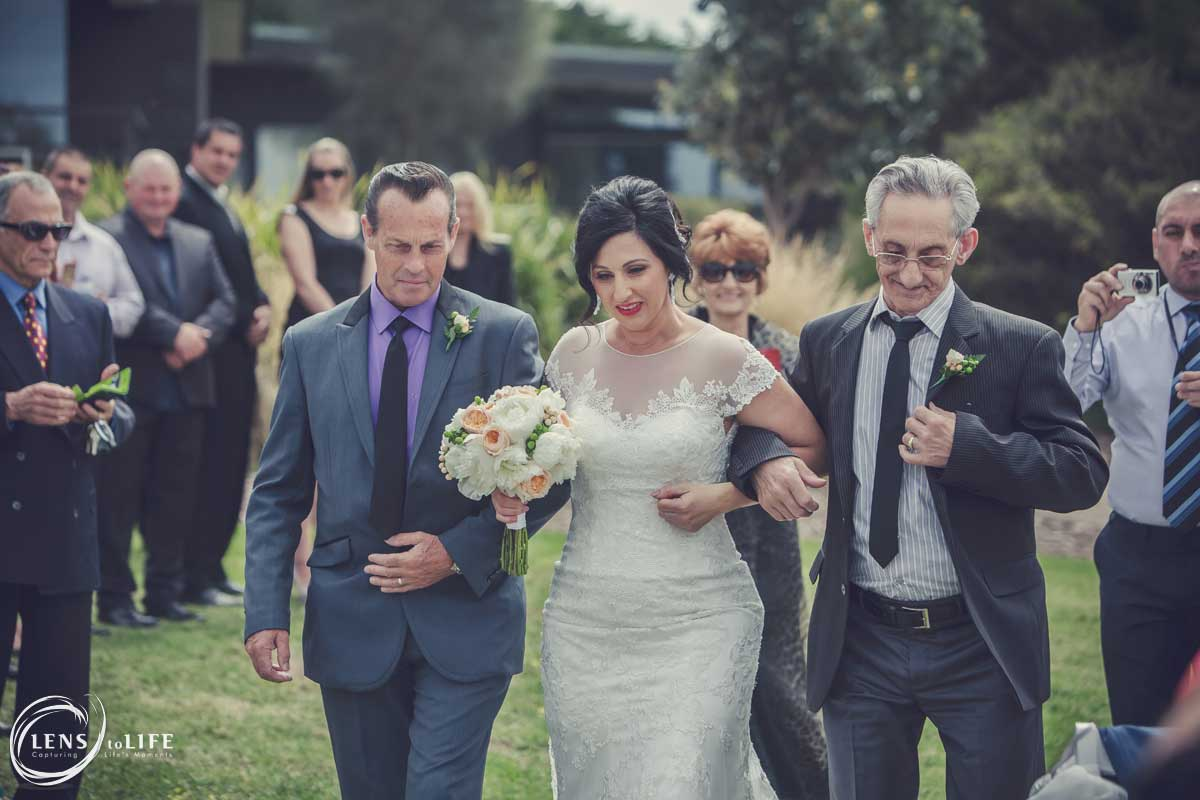 RACV_Inverloch_Wedding010