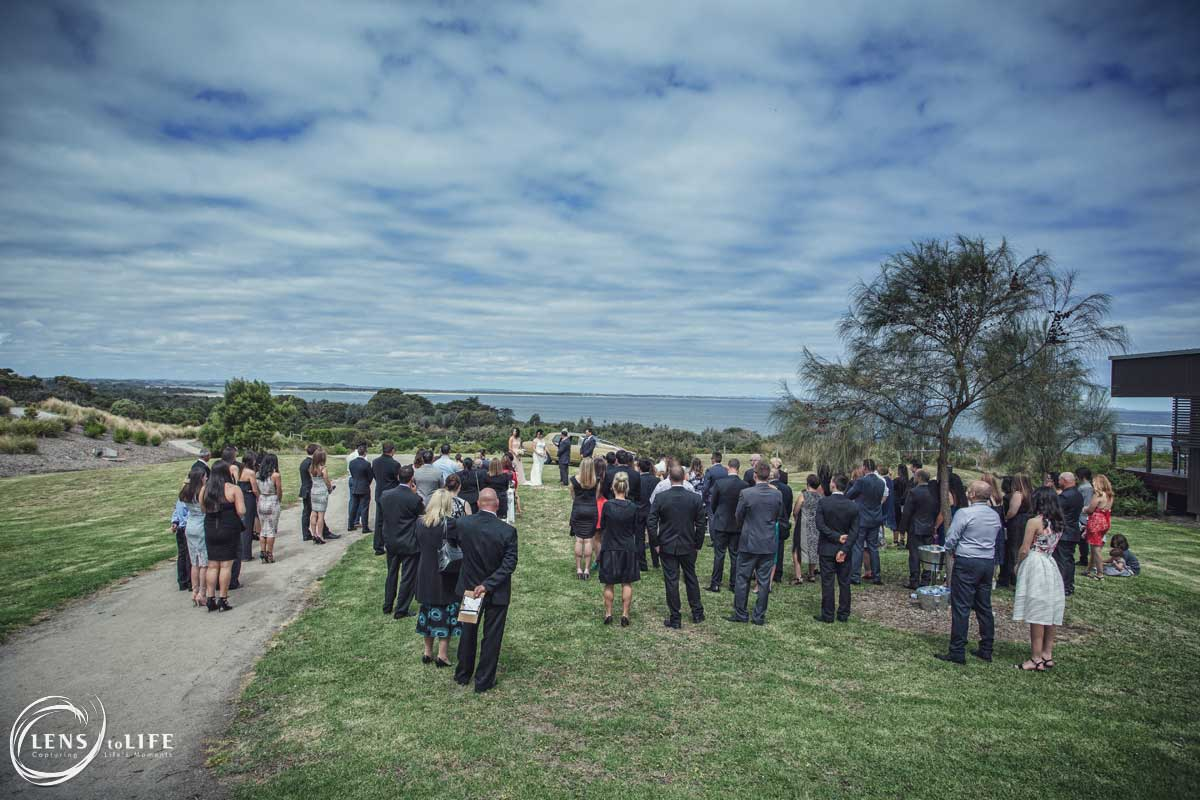 RACV_Inverloch_Wedding011