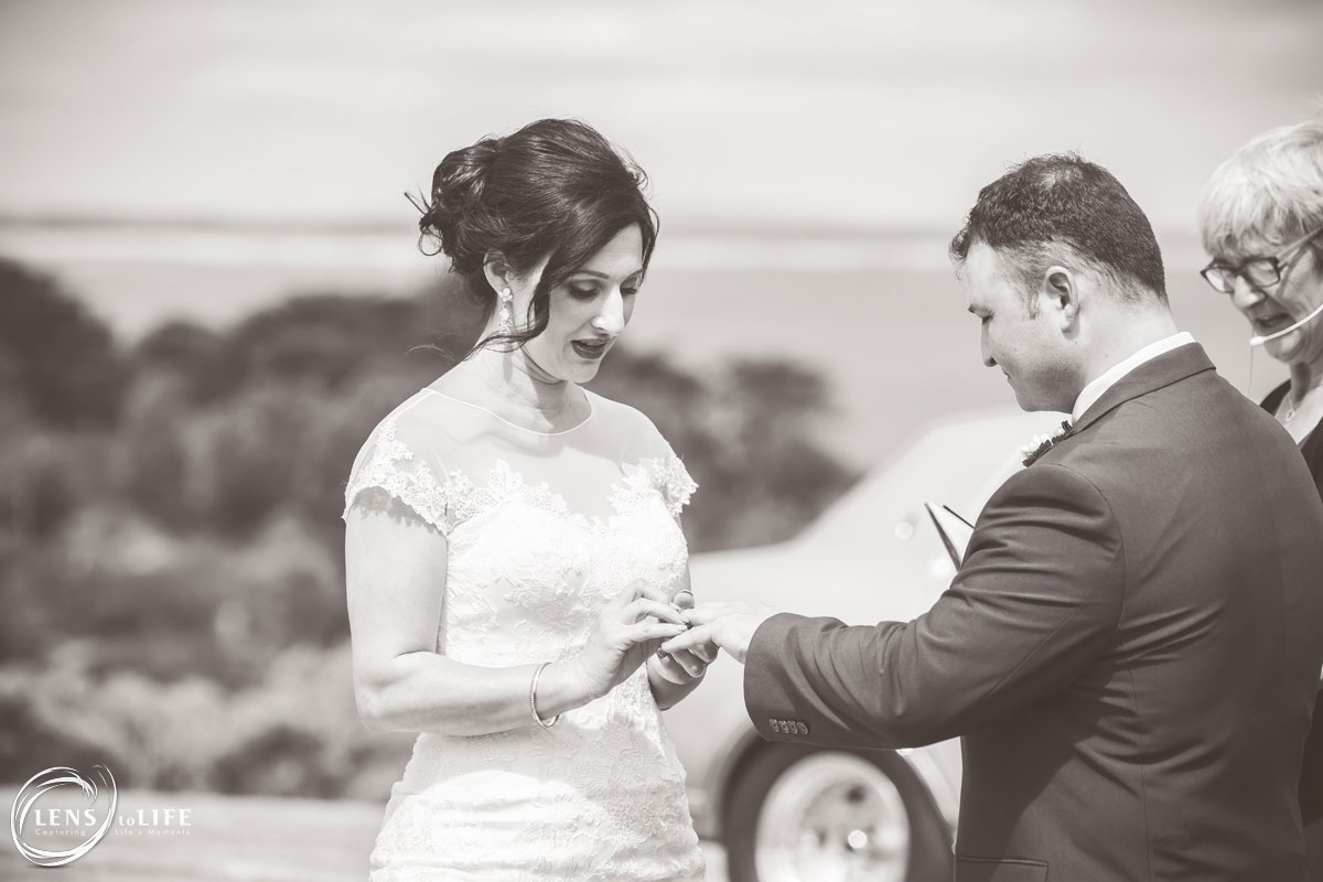 RACV_Inverloch_Wedding013