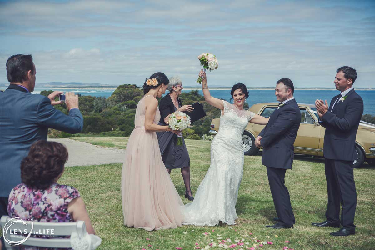 RACV_Inverloch_Wedding014