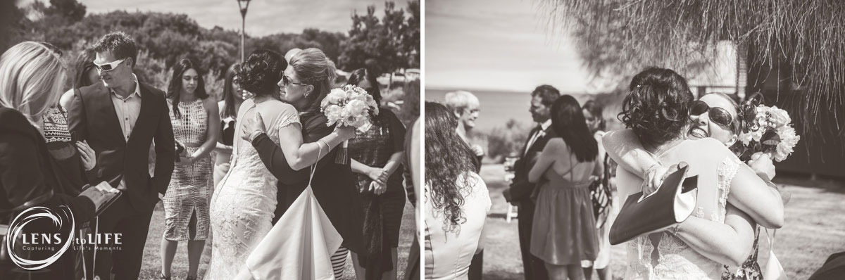 RACV_Inverloch_Wedding016