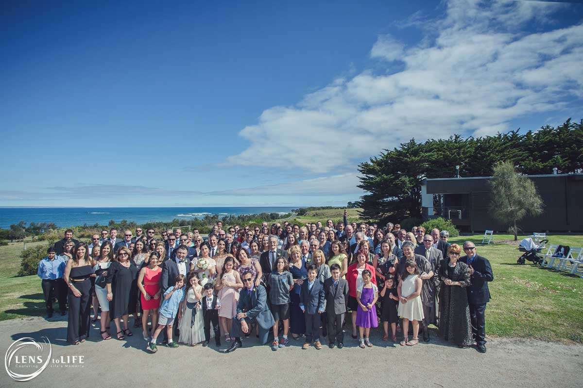 RACV_Inverloch_Wedding017