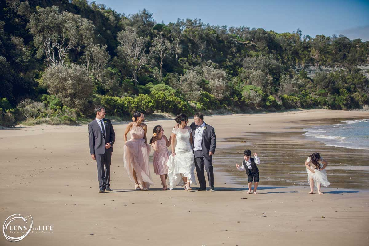 RACV_Inverloch_Wedding018