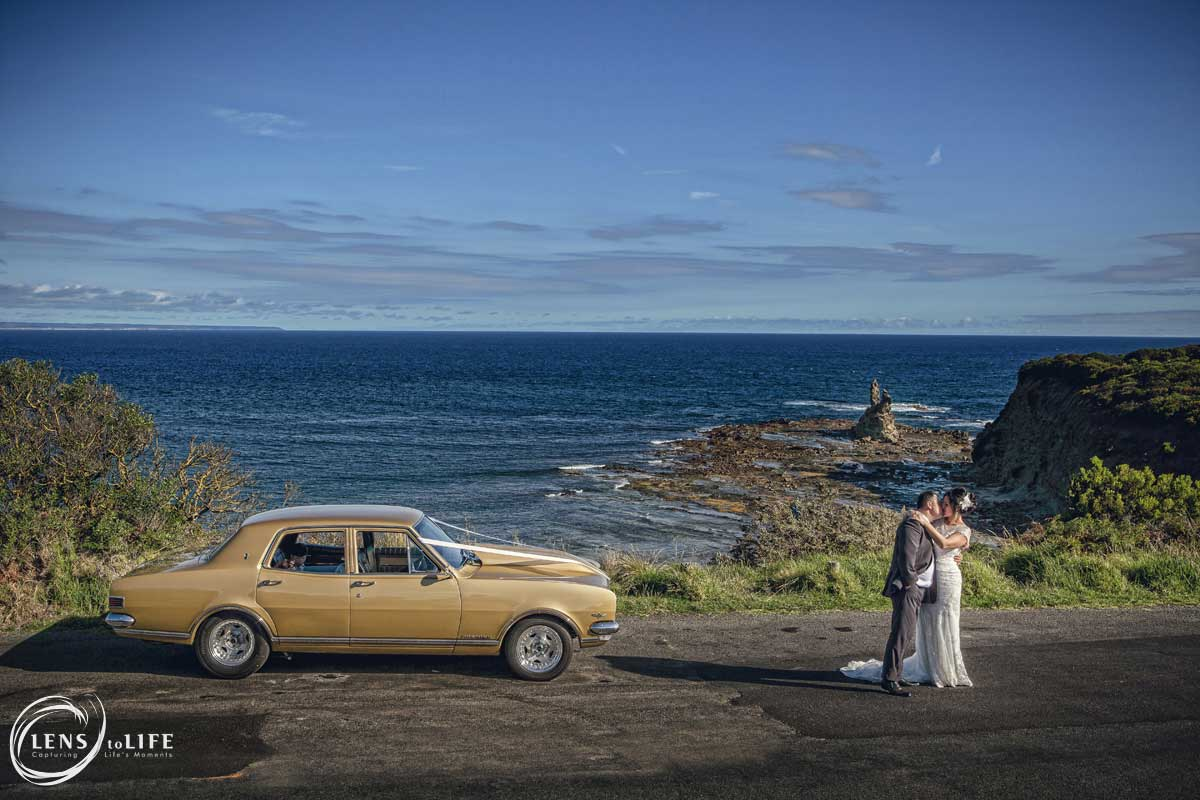 RACV_Inverloch_Wedding022