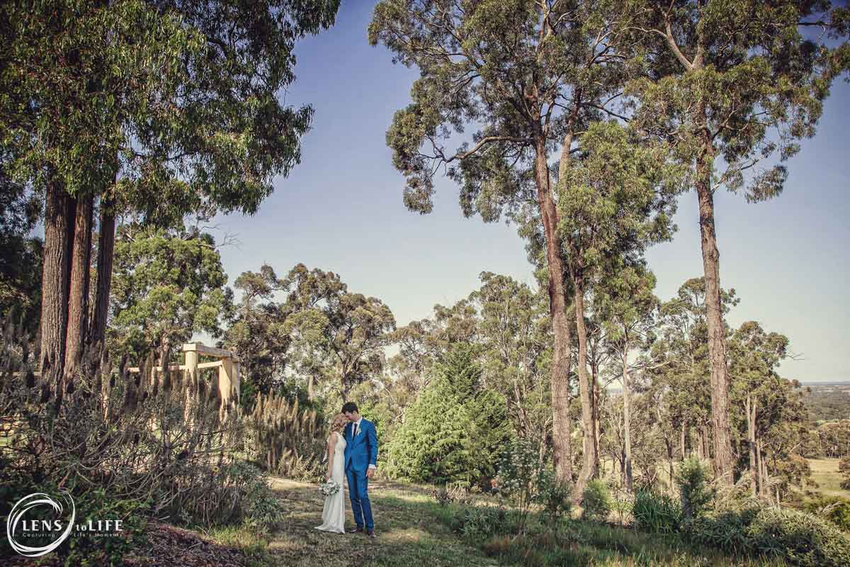 Valley_View_Manor_Wedding_Toongabbie021