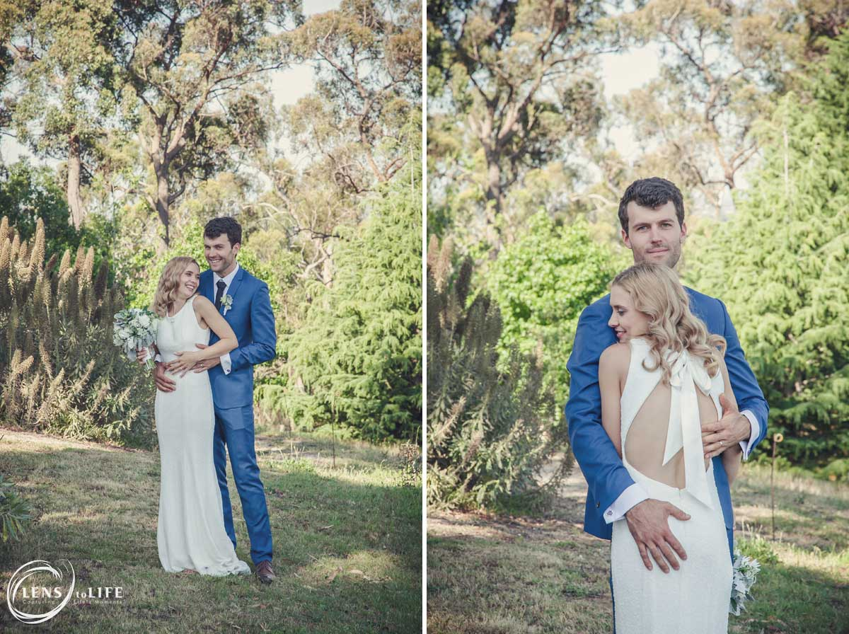 Valley_View_Manor_Wedding_Toongabbie022