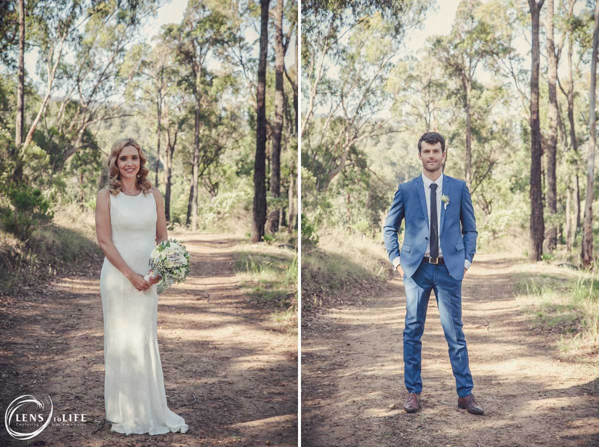 Valley_View_Manor_Wedding_Toongabbie025