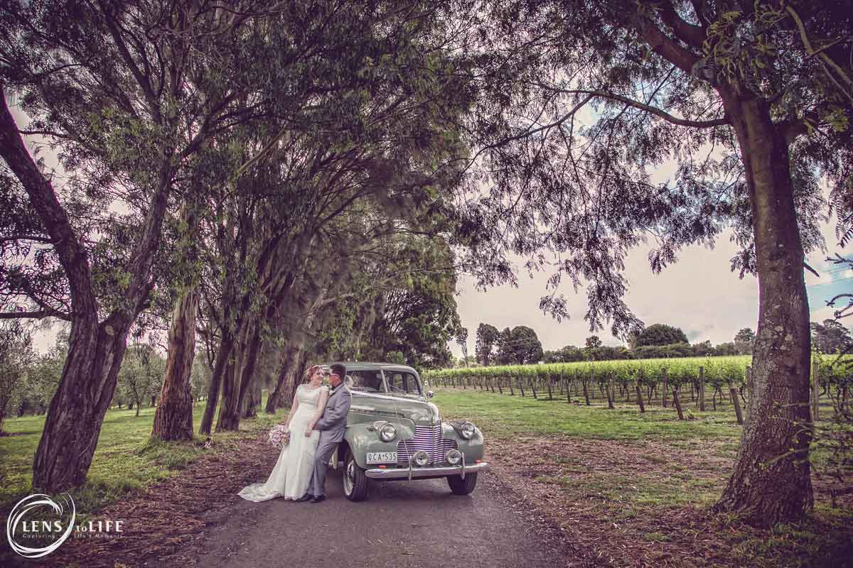 Wild_Dog_Winery_Wedding013