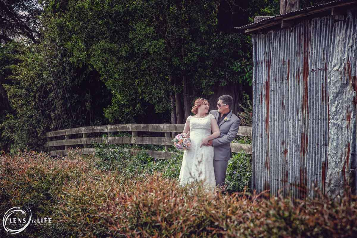 Wild_Dog_Winery_Wedding014