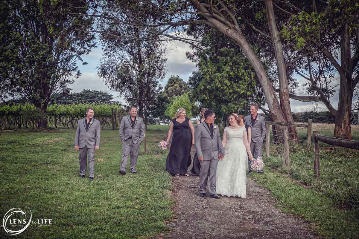 Wild_Dog_Winery_Wedding015
