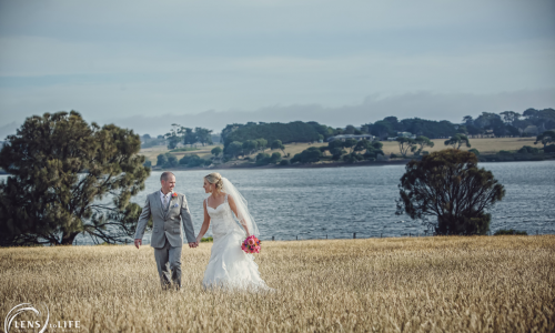 Churchill_Island_Wedding032